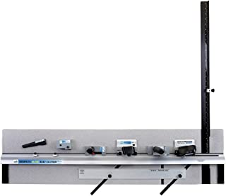 Logan Graphic Products 750-1 Simplex Elite Mat Cutter System, 40 inch Capacity (750-1DS)
