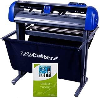 zing vinyl cutter