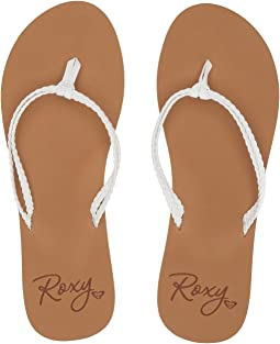 c2a827af0acb Women s Roxy Sandals + FREE SHIPPING