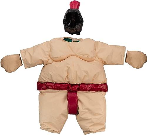 moda clasica SA - Disfraz de Joven Unisex, Unisex, Unisex, Color Beige, para Niño  aquí tiene la última