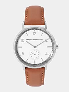 French Connection FC1288T Mens Watch