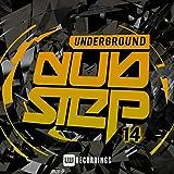 Top Fuzz (Original Mix) [Explicit]