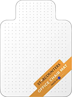 Best chair mat prices Reviews