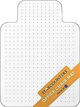 Best thick office chair mat Reviews