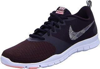 Amazon.com  Red - Fitness   Cross-Training   Athletic  Clothing ... 2a9b03f0c