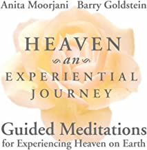Heaven: An Experiential Journey
