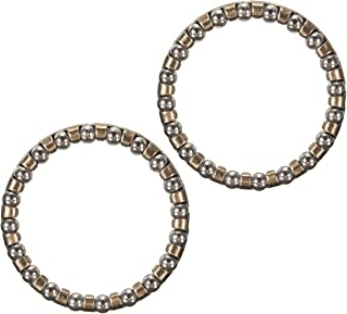 Best ball bearing retainer bicycle Reviews