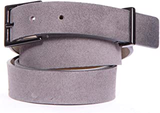 Hugo Boss Men's Hugo Casual Fashion Belt
