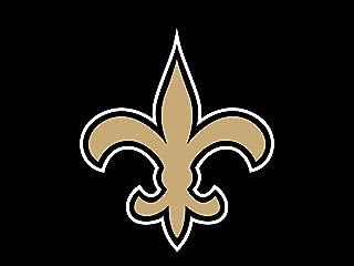 NFL Follow Your Team: Saints, 2008