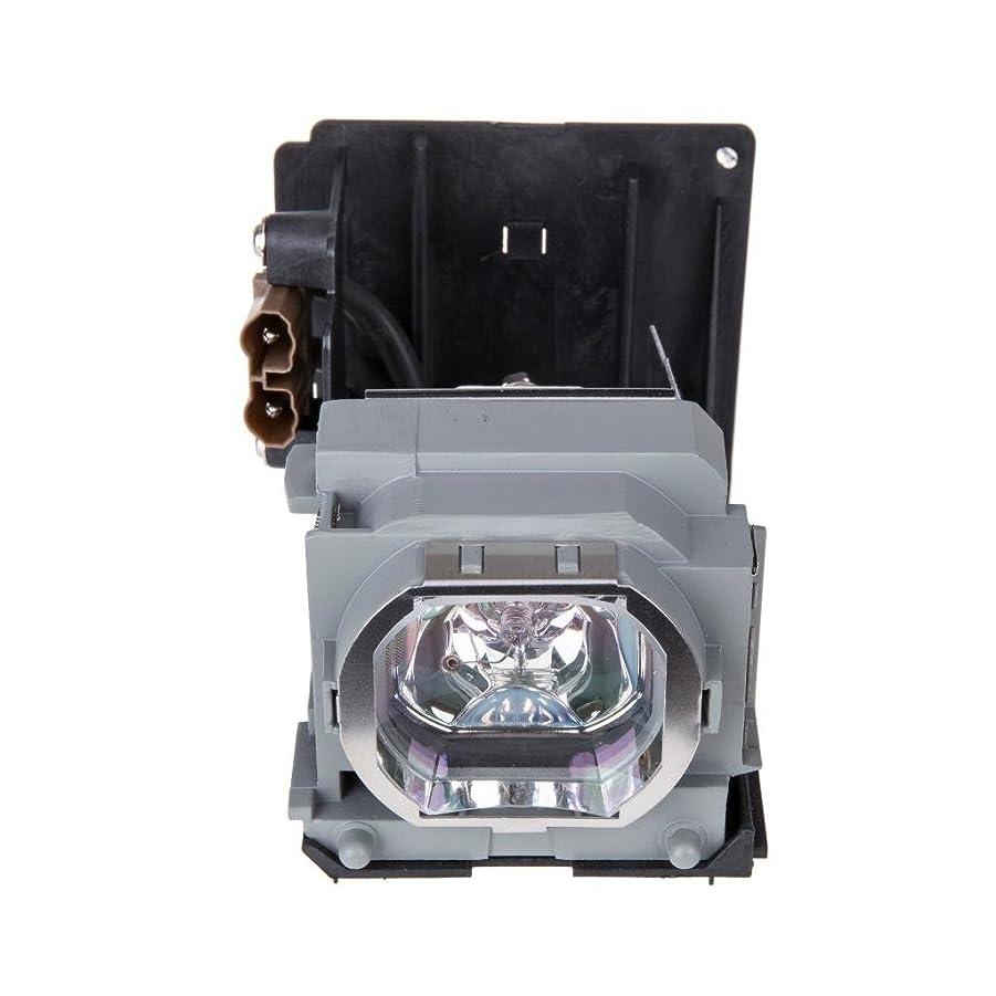 バラバラにする細い消費交換用プロジェクターランプ 三菱電機 VLT-HC5000LP