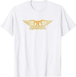 Aerosmith - Feather T-Shirt