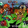 Wasabi Riot