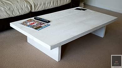 Krud Furniture en Amazon.es: