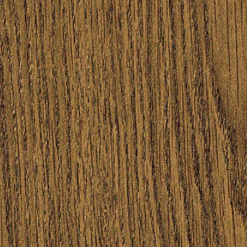 Astur Dintex - Adhesivo madera roble rustico 45cmx15m