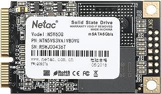 Amazon.es: 201 GB - 500 GB - Discos duros sólidos / Almacenamiento ...