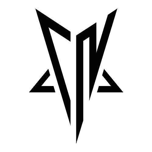 Redefine by Cosmic Ninja on Amazon Music - Amazon.com