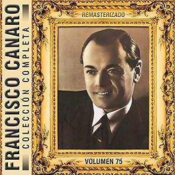 Colección Completa, Vol. 75 (Remasterizado)