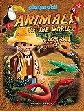 Animals of the World (Playmobil)