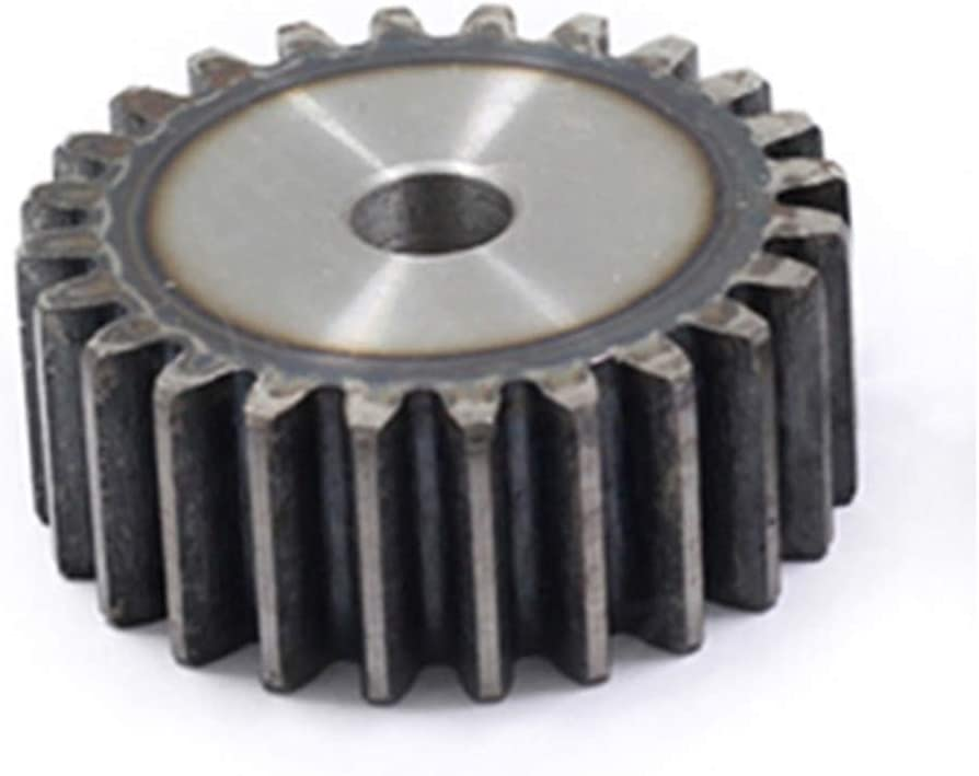 Max 65% All items in the store OFF KHJK CHFENG-GG 1pc 1.5M 12Teeth Motor Gears 12 1.5 Modulus Tooth