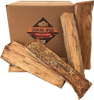 Best firewood log marker Reviews