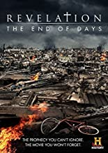 revelation end of days movie