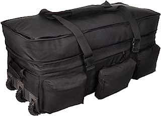 Rolling Loadout Luggage X-Large Bag