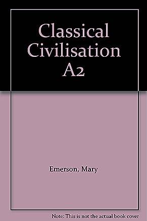 AS Classical Civilisation