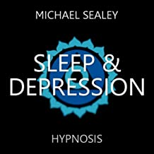 Best higher self hypnosis Reviews