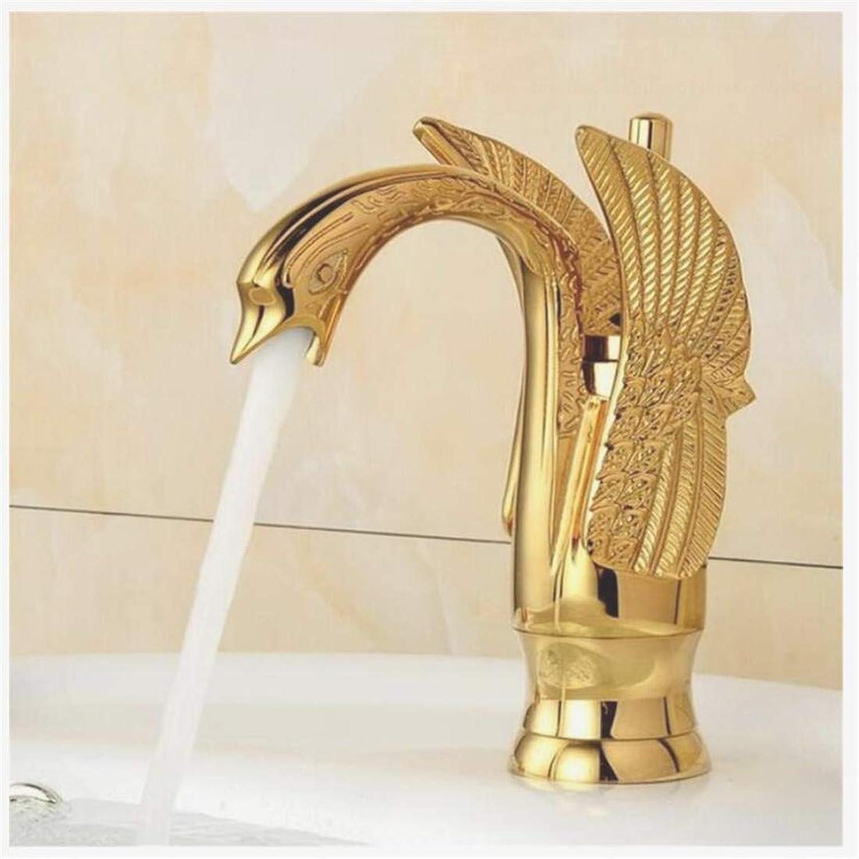 Wasserhahn Küche Bad Garten Becken Wasserhahn Hei Und Kalt Einzigen Waschbecken Wasserhahn Ctzl4143