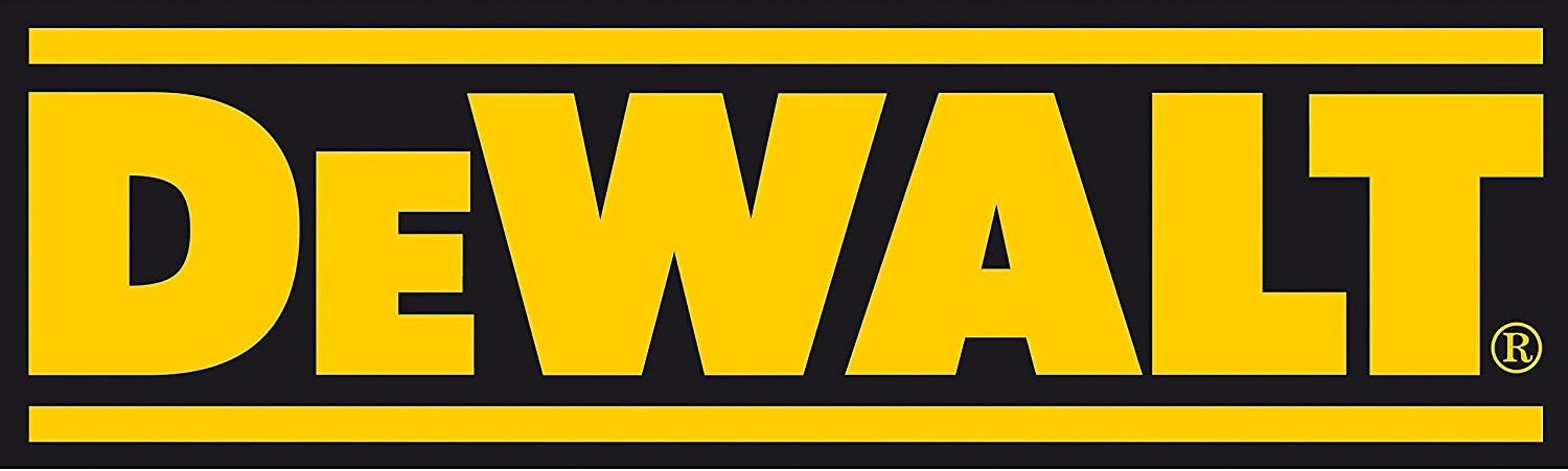 Dewalt DC825 Dc827 Max 49% OFF Impact Driver Replacement CONE Sales for sale NOSE 646693- #