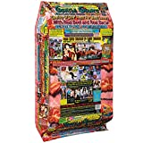 Gentle Giants World Class Canine Nutrition Dog and Puppy Food w/ Real Beef and Real Bacon - 24lbs