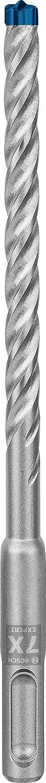 Bosch Professional 10x Expert [Alternative dealer] SDS plus-7X Ø discount Bit Drill Hammer 8