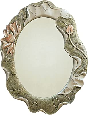 Deny Designs Monika Strigel Really Mermaid Gold Indoor//Outdoor Rectangular Tray 17 x 22.5