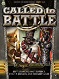 Called to Battle: Volume Two (English Edition)
