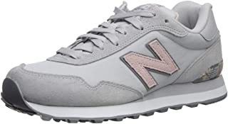New Balance Women's 515v1 Sneaker