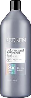 Redken Color Extend Graydiant Silver Conditioner, 1000 ml