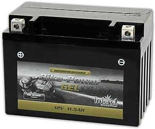 Suchergebnis Auf Für Motorradbatterien Uk Motorsde Batterien Motorräder Ersatzteile Zubehör Auto Motorrad