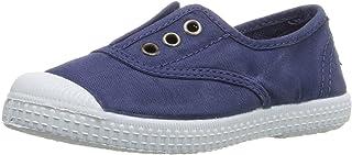 حذاء مسطح بدون كعب للأطفال من الجنسين 70777.84 من Cienta