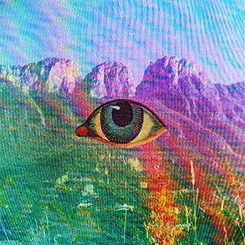 Visiones Lúcidas
