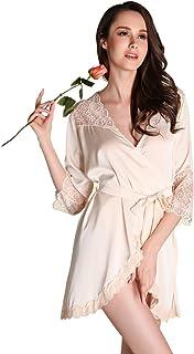 les ventes chaudes 9b4be 96c3f Amazon.fr : La Nuit de noces : Vêtements