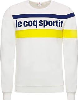 Amazon.es: Le Coq Sportif: Ropa