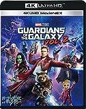 ガーディアンズ・オブ・ギャラクシー:リミックス 4K UH...[Ultra HD Blu-ray]