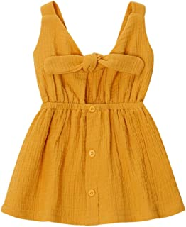 Best green muslin dress Reviews