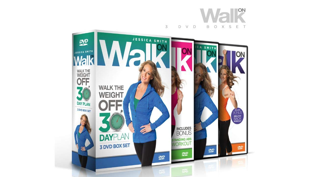Walk On: the Superlatite shop Weight Off 30 Plan Day Result High Impact Low