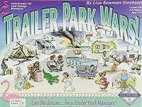 Trailer Park Wars [並行輸入品]