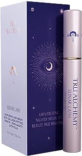 Sponsored Ad - Lunar Lash by Tru Alchemy | Eyelash Growth Serum with Keratin, Collagen, and Hyaluronic Acid | Nightly Boos...