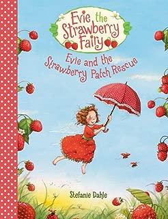 strawberry rescue