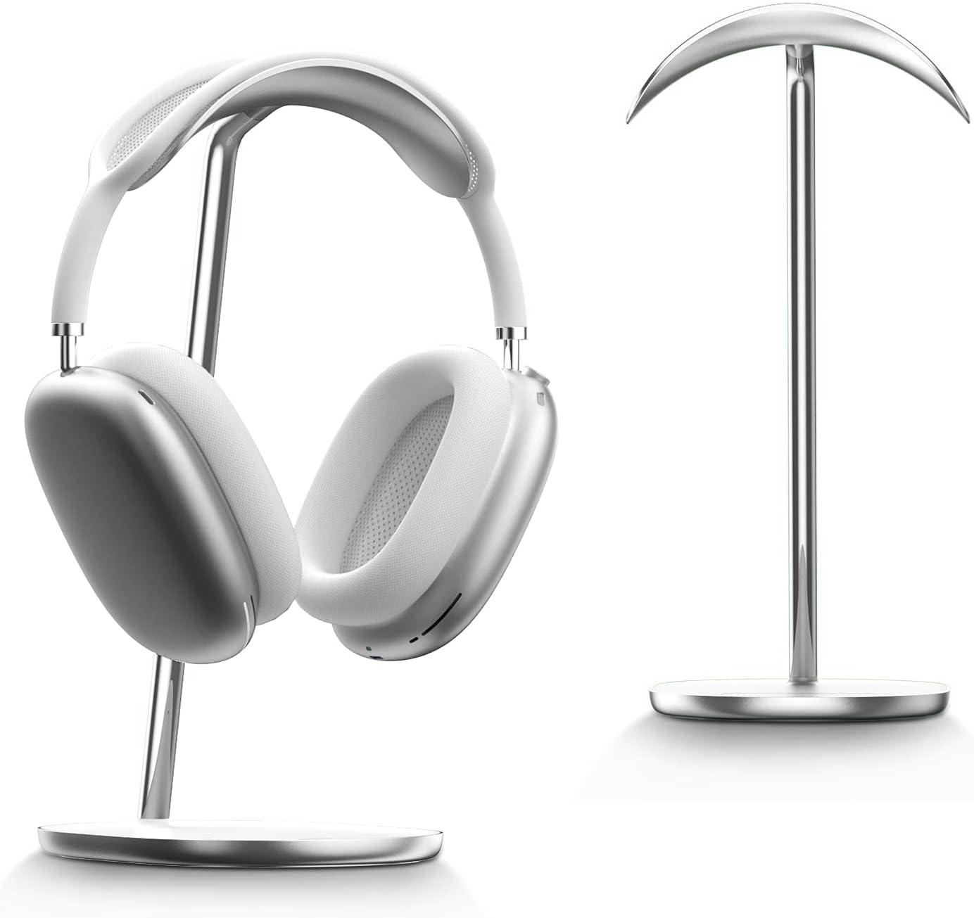 Benks Desktop Headphone Stand Large-scale sale Universal Hanger Headset Mo Elegant Holder