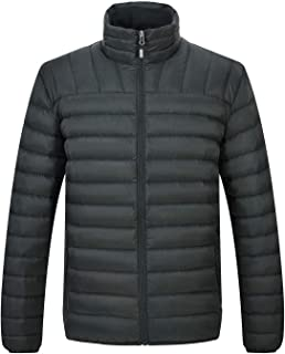 Best feather pack jacket Reviews