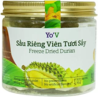 Best small durian fruit Reviews